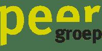 Peer Groep